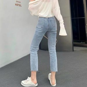 the most comfortable jeans